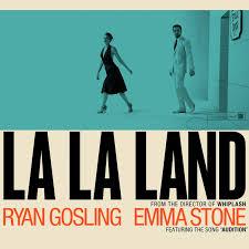 la-la-land-gosling-stone