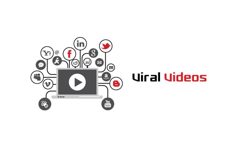 video-viral